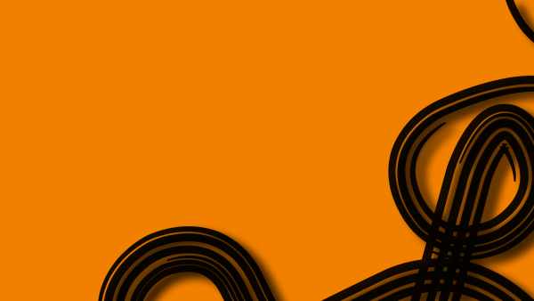 black-and-orange-wallpaper9-600x338