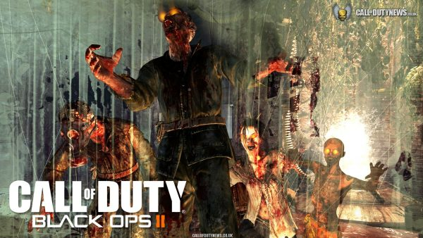 black-ops-2-zombies-wallpaper1-600x338