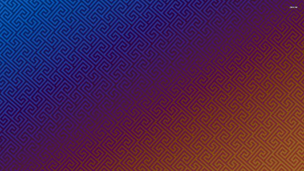 blue-and-orange-wallpaper3-600x338
