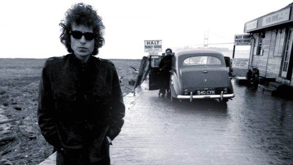 bob-dylan-wallpaper2-600x338