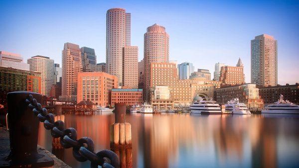 boston-skyline-wallpaper1-600x338