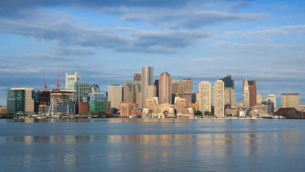 boston-skyline-wallpaper10-600x338