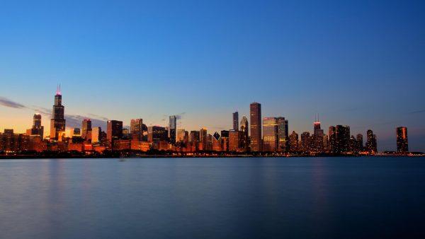 boston-skyline-wallpaper3-600x338