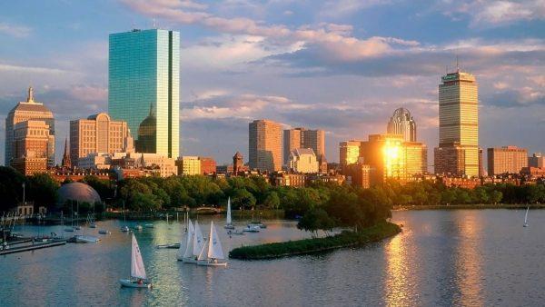 boston-skyline-wallpaper4-600x338