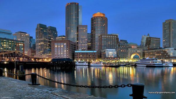 boston-skyline-wallpaper6-600x338
