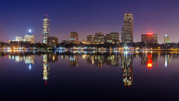 boston-skyline-wallpaper9-600x338