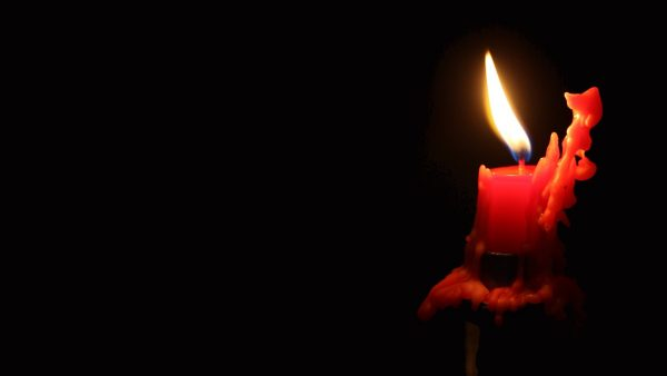 candle-wallpaper7-600x338