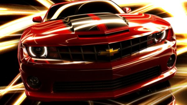 car-iphone-wallpaper2-600x338