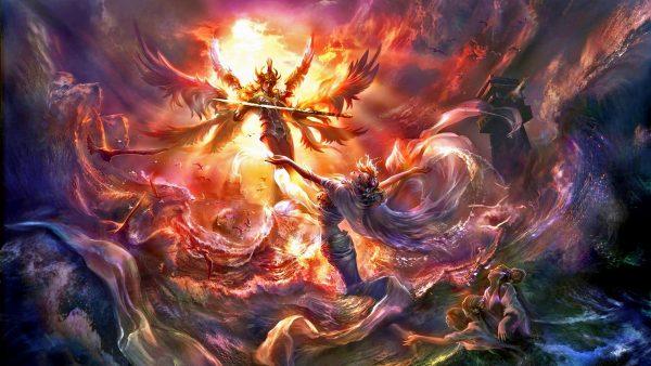 celestial-wallpaper5-600x338