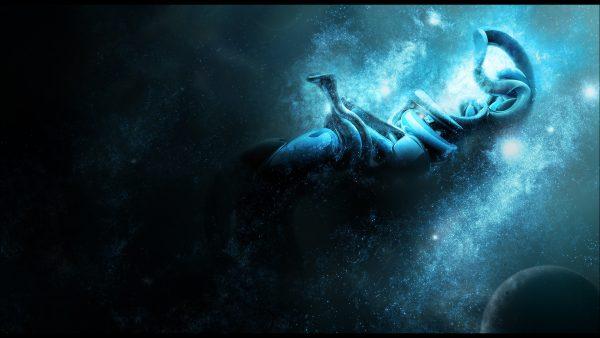 celestial-wallpaper9-600x338