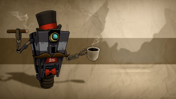 claptrap-wallpaper3-600x338