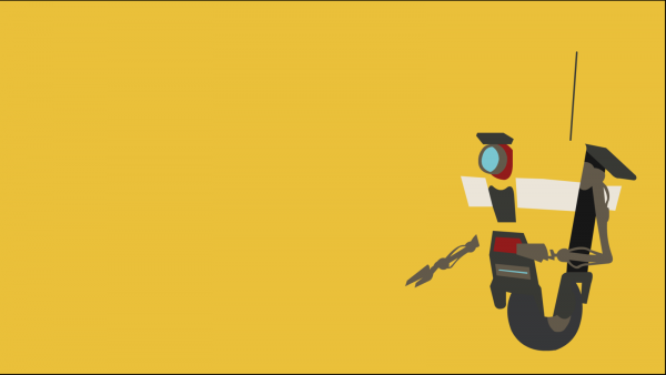 claptrap-wallpaper4-600x338