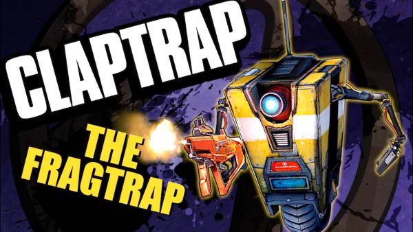 claptrap-wallpaper8-600x338
