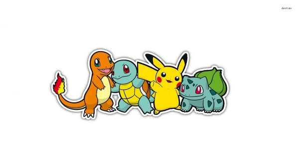 cool-pokemon-wallpaper10-600x338