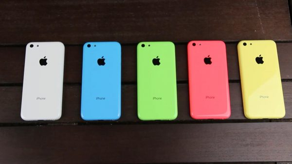 cool-wallpapers-for-iphone-5c7-600x338