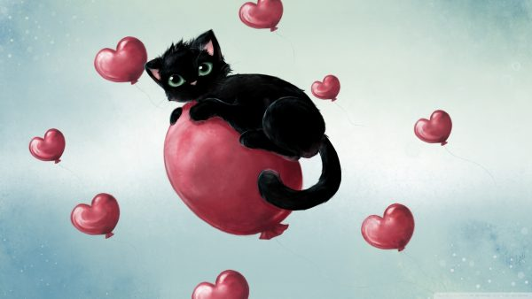 cute-heart-wallpapers7-600x338