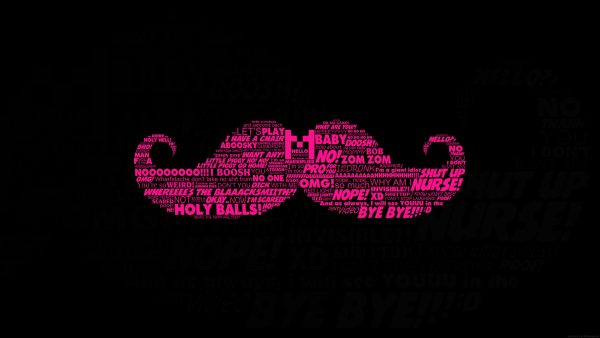 cute-mustache-wallpaper5-600x338