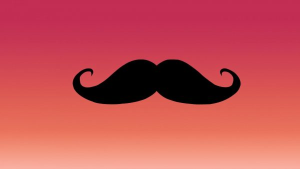 cute-mustache-wallpaper6-600x338