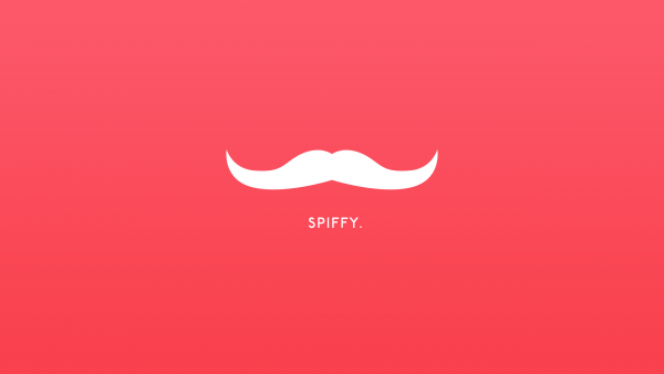 cute-mustache-wallpaper8-600x338