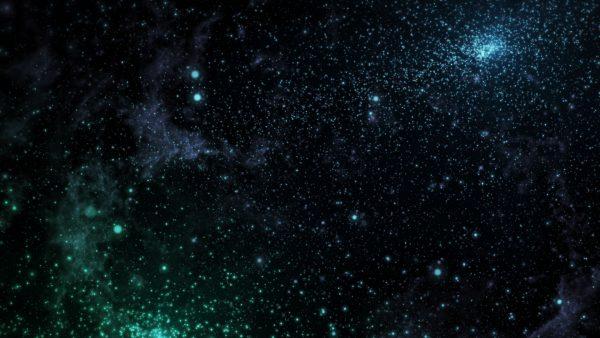 deep-space-wallpaper8-600x338