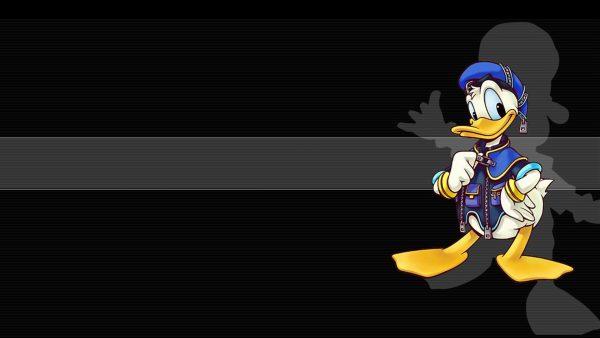 donald-duck-wallpaper1-600x338
