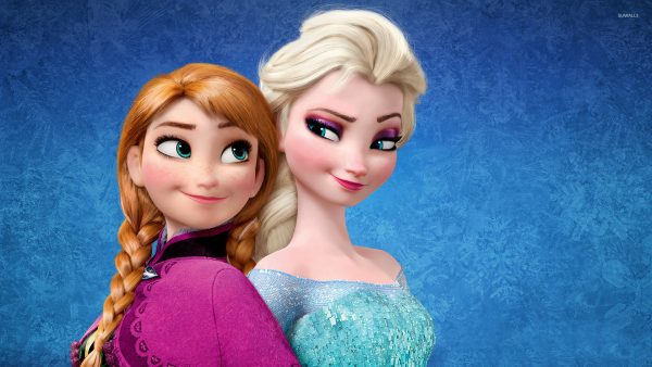 elsa-frozen-wallpaper6-600x338