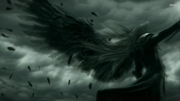 fallen-angel-wallpaper4-600x338