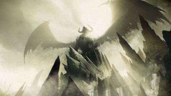 fallen-angel-wallpaper5-600x338