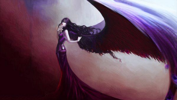 fallen-angel-wallpaper6-600x338