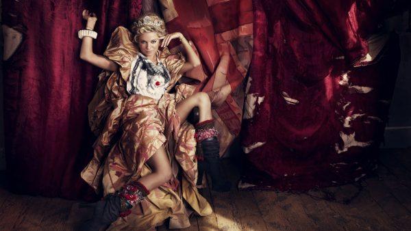 fashion-wallpapers2-600x338