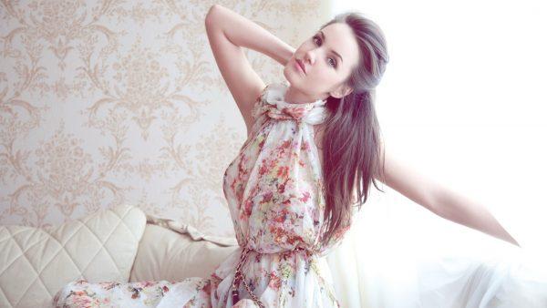 fashion-wallpapers4-600x338