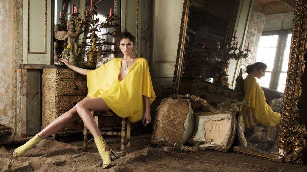 fashion-wallpapers5-600x338