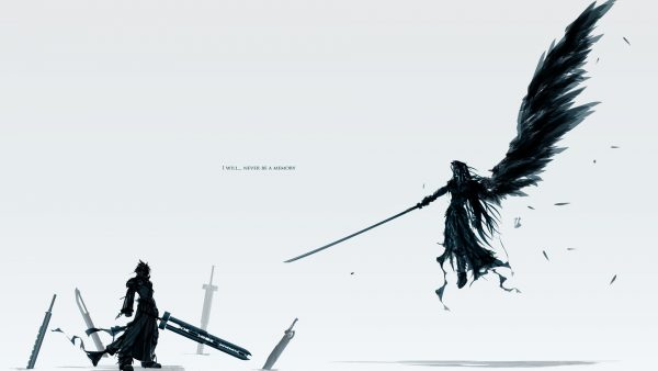 final-fantasy-hd-wallpaper1-600x338