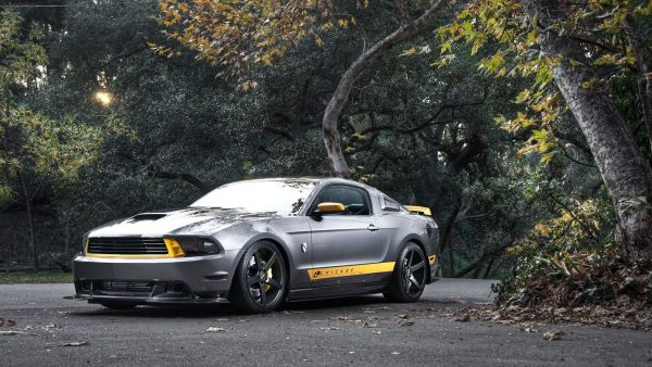 ford-wallpapers2-600x338