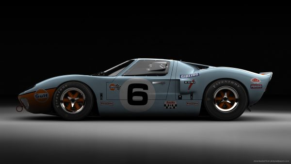 ford-wallpapers4-600x338