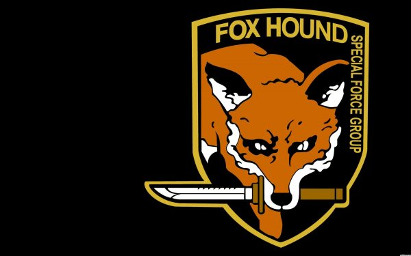 foxhound-wallpaper2-600x375