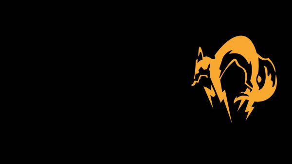 foxhound-wallpaper3-600x338