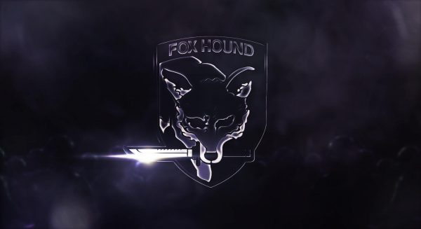 foxhound-wallpaper4-600x327