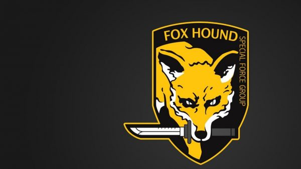 foxhound-wallpaper5-600x338