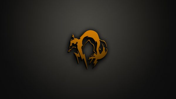 foxhound-wallpaper6-600x338