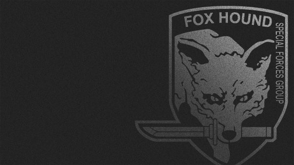 foxhound-wallpaper7-600x338