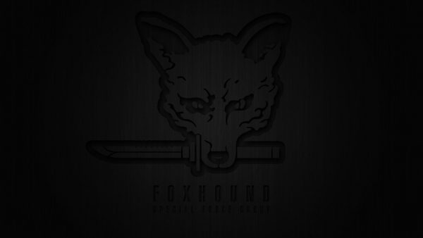 foxhound-wallpaper8-600x338