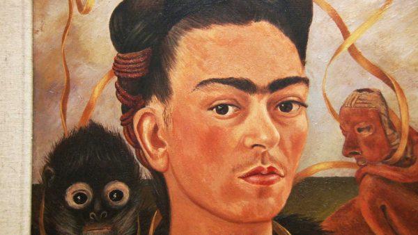 frida-kahlo-wallpaper1-0-600x338