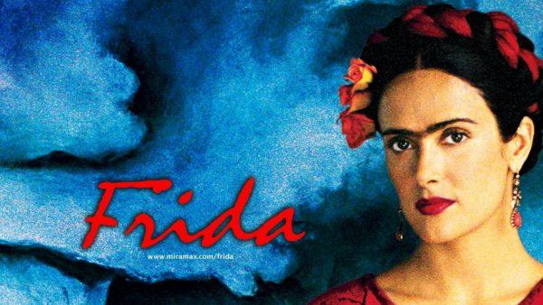 frida-kahlo-wallpaper2-600x338