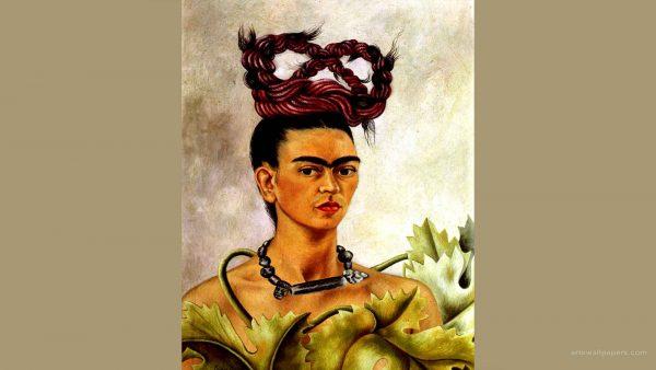frida-kahlo-wallpaper5-600x338