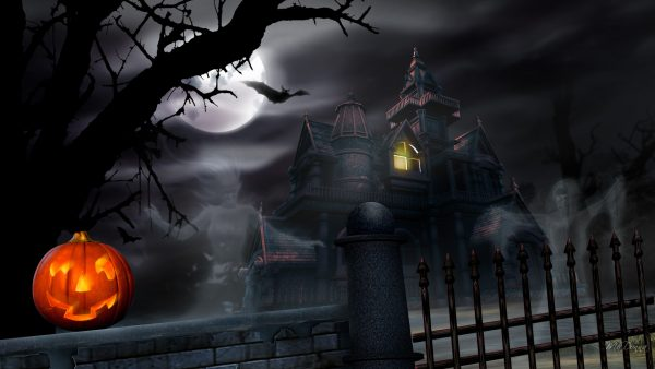 halloween-wallpapers-for-android1-600x338