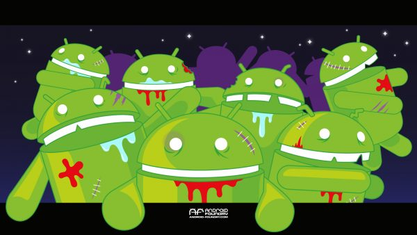 halloween-wallpapers-for-android10-600x338