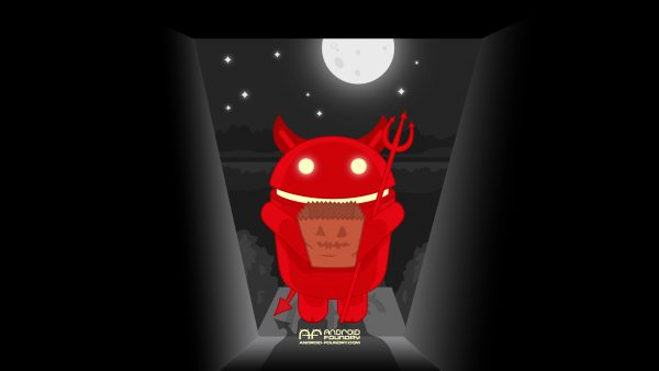 halloween-wallpapers-for-android4-600x338