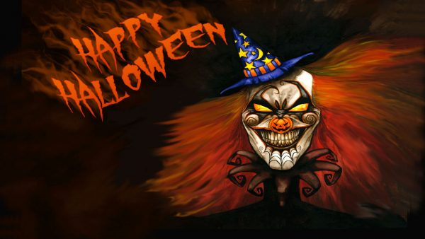 halloween-wallpapers-for-android8-600x338