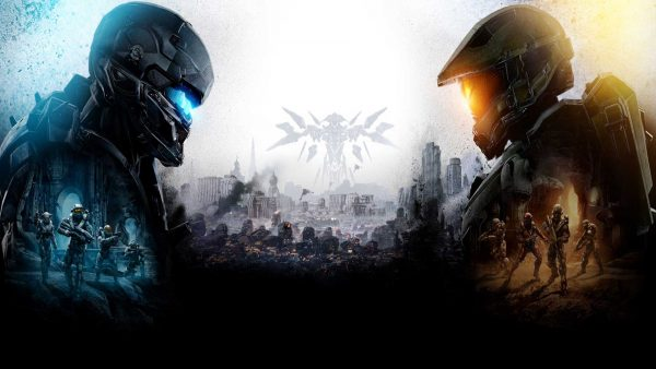 halo-5-wallpapers1-600x338